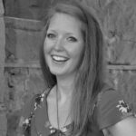 Katie Gavelin Headshot